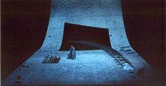 proportion - proportion --- #Theaterkompass #Theater #Theatre #Schauspiel #Tanztheater #Ballett #Oper #Musiktheater #Bühnenbau #Bühnenbild #Scénographie #Bühne #Stage #Set