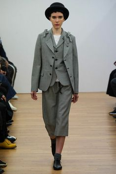coats on coats