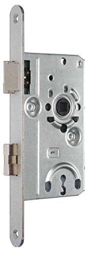 Einsteckschloß für Zimmertüren BB 72 TGL (DDR) Links SSF http://www.amazon.de/dp/B00IMHTX24/ref=cm_sw_r_pi_dp_m1g4ub1DSZBS8