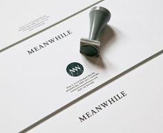 lovely-stationery-meanwhile1