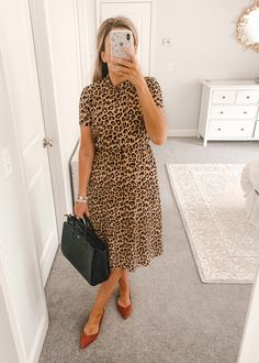 work outfits on a budget Office Fashion Women, Work Fashion, Modest Fashion, Fashion Outfits, Emo Fashion, Style Fashion, Fashion Tips, Summer Work Outfits, Office Outfits