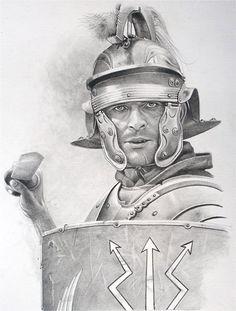 Ilustración de Zvonimir Grbasic Good way to lose a thumb.