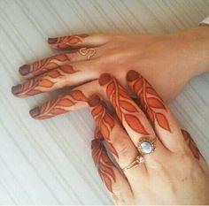 Mehandi Arabian Mehndi Design, Indian Mehndi Designs, Mehndi Designs 2018, Modern Mehndi Designs, Mehndi Designs For Girls, Mehndi Designs For Fingers, Mehandhi Designs, Finger Henna Designs, Henna Tattoo Designs