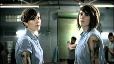 """""""Body Work"""" by Tegan and Sara- I can't wait for the new album to be released!"""