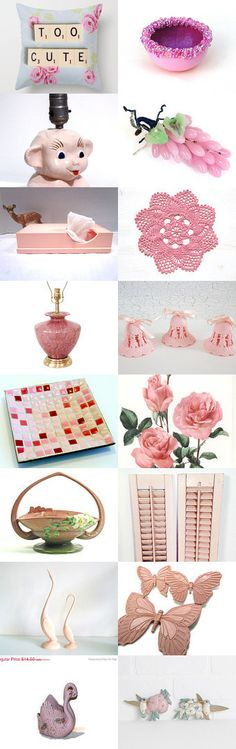 Too Cute - Pop Up And See... by Elinor Levin on Etsy--Pinned with TreasuryPin.com