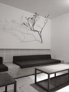 Retail Interior Design, Cafe Interior, Modern Interior Design, Interior Architecture, Interior Decorating, Coffee Shop Design, Cafe Design, Living Room Furniture Arrangement, Home Decor Furniture