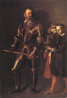 Alof_Louvre.jpg (691×1000)