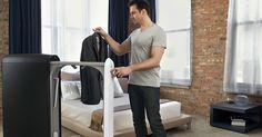 Tech That's Revolutionizing Your Daily Chores mashable.com