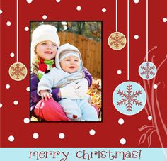 christmas cards personalized photo christmas cards - Photo Personalized Christmas Cards