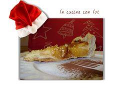 http://dirittierovesci.blogspot.it/2009/12/buon-2010.html