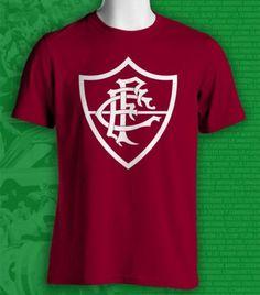Fluminense-Football-Club-T-Shirt-Rio-de-Janeiro-Brazil-FLU-Tricolor-Carioca