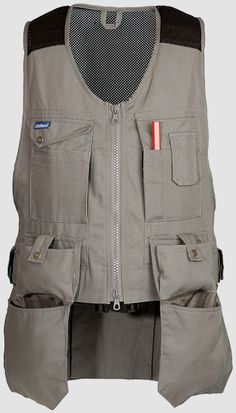 Mascot Serpa Tool Vest In 2019 Vest Tools Tool Belt