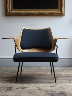 10x knappe stoel als eyecatcher / Wonen / Lifestyle | ELLE Mobiel