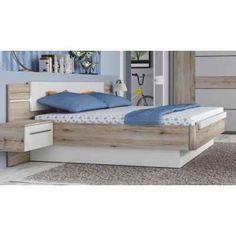 Led, Poses, Furniture, Home Decor, Figure Poses, Decoration Home, Room Decor, Home Furnishings, Home Interior Design