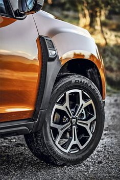 Mahindra Thar Modified, Dacia Duster, Offroad, 4x4, Chevrolet, Honda, Automobile, Gadgets, Space