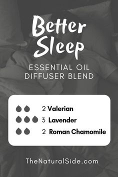 New to Essential Oils? Searching for Simple Essential Oil Combinations for Diffuser? Check out these 21 Easy Essential Oil Blends and Essential Oil Recipes Perfect for Beginners. Helichrysum Essential Oil, Essential Oils, Essential Oil Combinations, Cedarwood Oil, Roman Chamomile, Essential Oil Diffuser Blends, Carrier Oils, Young Living, Simple