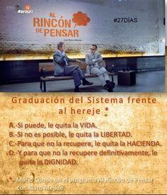 Blog Mario Conde (@BlogMarioConde) | Twitter