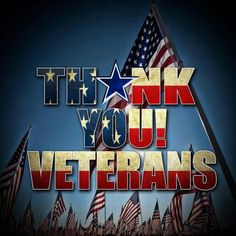 ...and God Bless You & Your Families!