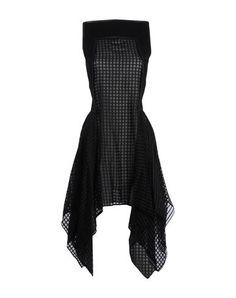 GARETH PUGH - Short dress