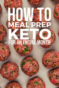 Atkins Recipes, Ketogenic Recipes, Diet Recipes, Ketogenic Diet, Shake Recipes, Healthy Recipes, Tupperware, Meal Prep For Beginners, Keto Diet For Beginners