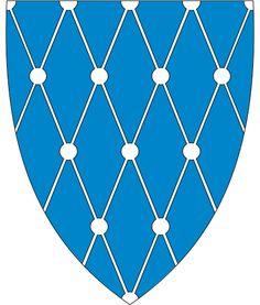 Osen komm. Sør-Trøndelag fylke