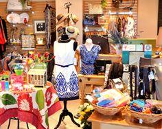 Glenbrook Hospital Gift Shop in Glenbrook, IL