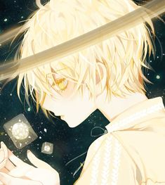 Anime Boys, Manga Anime, Cute Anime Boy, Anime Art Girl, Manga Art, Anime Galaxy, Estilo Anime, Handsome Anime, Anime Artwork