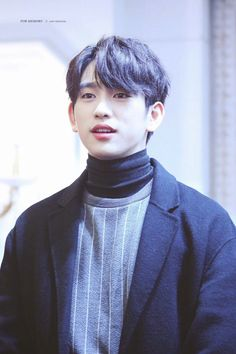 Jinyoung [진영] | Park Jinyoung [박진영] Youngjae, Bambam, Got7 Jinyoung, Kim Yugyeom, Park Jin Young, Mark Jackson, Jackson Wang, K Pop, Got7 Junior