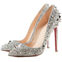 Christian Louboutin,Christian Louboutin pumps shoes
