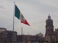 DF Centro Histórico
