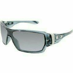 Oakley Sunglasses Symbol