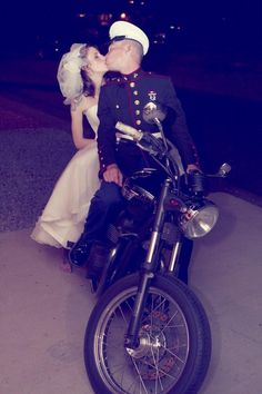 40's style wedding - Hanowell Photography