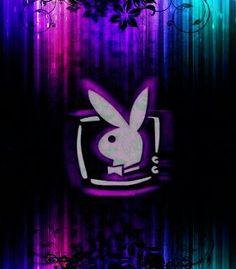 Logo Bling Wallpaper, Star Wallpaper, Colorful Wallpaper, Galaxy Wallpaper, Cool Wallpaper, Pattern Wallpaper, Wallpaper Backgrounds, Playboy Logo, Hello Kitty Art