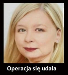 Operacja Jarka Hahaha Hahaha, Man Humor, Memes, Funny, Pictures, Jokes, Photos, Photo Illustration, Animal Jokes