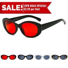 c7d517cc6dd94 34 Best Glasses images