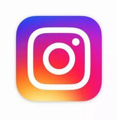 Instagram está probando nuevas analíticas para cuentas de empresas y marcas