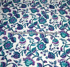 Decorative Indian Bedspread Bed Sheet Bed Linen, Linen Bedding, Bedspread, Bed Sheets, Indian, Decor, Art, Bed Linens, Linen Sheets