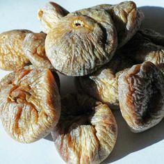 Indus Organic Turkish Jumbo Dried Figs, 1 Lb, Sulfite Free, No Added Sugar, Freshly Packed, Premium Grade - http://goodvibeorganics.com/indus-organic-turkish-jumbo-dried-figs-1-lb-sulfite-free-no-added-sugar-freshly-packed-premium-grade/