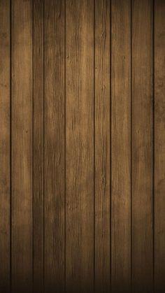 The iPhone Retina Wallpaper I like! Iphone 5c Wallpaper, Retina Wallpaper, Graphic Wallpaper, Cellphone Wallpaper, Lock Screen Wallpaper, Wallpaper Backgrounds, Wooden Wallpaper, Textured Wallpaper, Colorful Wallpaper