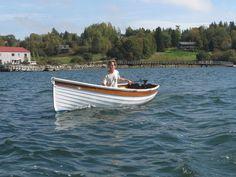 http://www.dhylanboats.com/bernadette.html