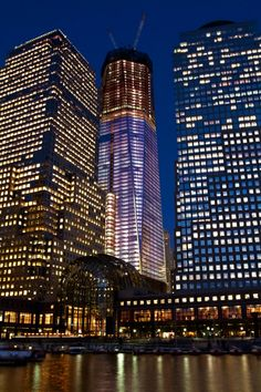 90 Best The New World Trade Center Images Trade Centre One World