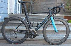Road Bike Action | First Ride: Specialized Allez DSW Sprint X2
