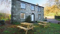 Thorney How offers clean and comfortable holiday accommodation in Grasmere, the heart of the Lake District.
