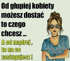 Teacher Humor, Nurse Humor, Period Humor, Serious Quotes, British Humor, Monday Humor, Christian Humor, True Memes, Life Humor