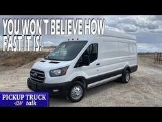 190 Ford Transit Ideas In 2021 Ford Transit Ford Van Life