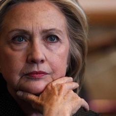 Hillary Clinton says Email leak won't affect her presidential candidacy…