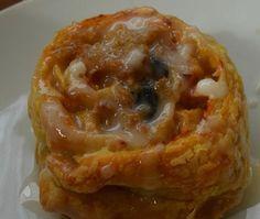 Ελληνικές συνταγές για νόστιμο, υγιεινό και οικονομικό φαγητό. Δοκιμάστε τες όλες Greek Desserts, Greek Recipes, Food Network Recipes, Food Processor Recipes, Cooking Recipes, The Kitchen Food Network, Party Snacks, Cake Cookies, Bakery