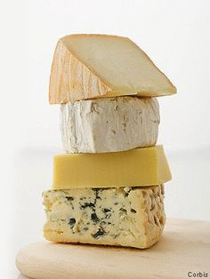 When buying cheeses, go for ones from grass-fed, hormone-free cows. Not only is it healthier, but the cheese will have a more complex flavor. Queso Cheese, Wine Cheese, Tapas, Artisan Cheese, Easy Smoothie Recipes, Comfort Food, Cheese Platters, Cinnamon Cream Cheeses, Pumpkin Spice Cupcakes
