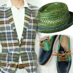 "The ""SPRING AFFAIRS"" Courtesy of menswear stylist  DGAMECHANGERS UNITED  Be a ""GAMECHANGER"""