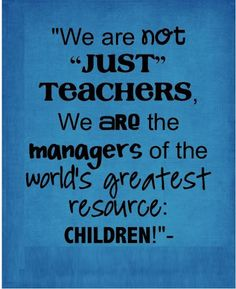 """The mediocre teacher tells. The good teacher explains. The superior teacher demonstrates. The great teacher inspires. Great Quotes, Me Quotes, Inspirational Quotes, Motivational Quotes For Teachers, Quotes On Teachers Day, Apple Quotes, We Are Teachers, Monday Quotes, Quotes Images"